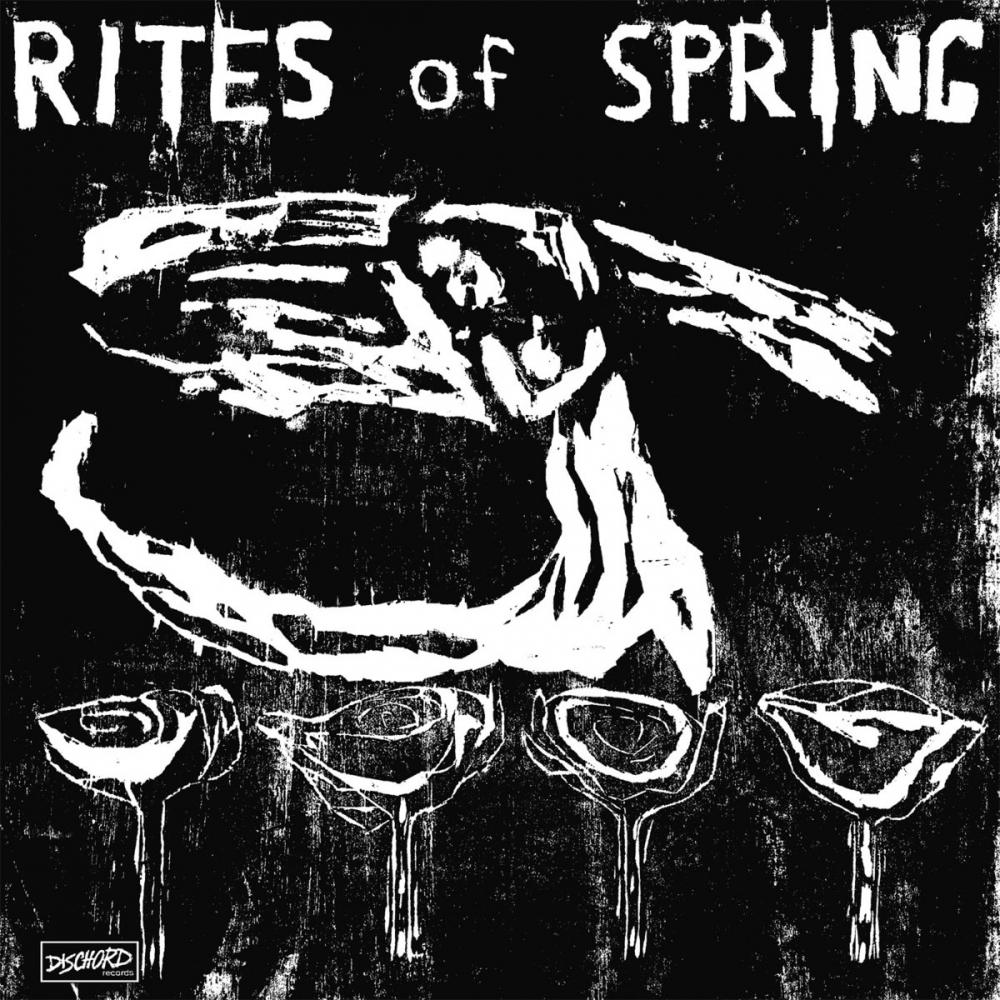 Αποτέλεσμα εικόνας για rites of spring